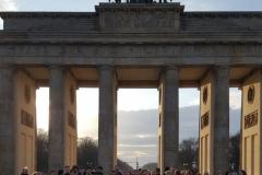 Berlin004