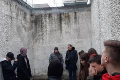 Berlin016