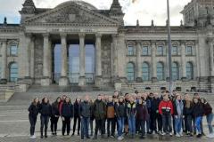Berlin018