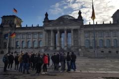 Berlin019